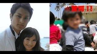 モデルや女優で活躍中の紗栄子の子供が話題になっています。 【おススメ...