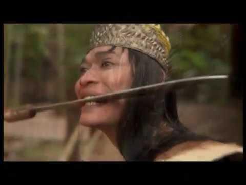 Tourism Malaysia | Travel Video