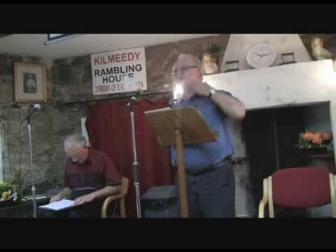 Achill Poems Birthright.avi
