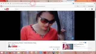 CARA DOWNLOAD MUSIK MP4