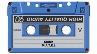 KUBIK MATEL TOMORROW MIX LIRIK