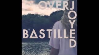 Video Bastille - Overjoyed (Official Instrumental) download MP3, 3GP, MP4, WEBM, AVI, FLV Juli 2018