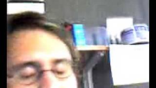 chiguana borracho parte 1