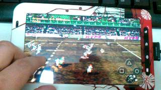 Fpse jonah lomu rugby android