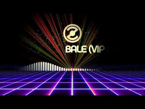 Mosen - Bale (VIP Mix) FREE DL