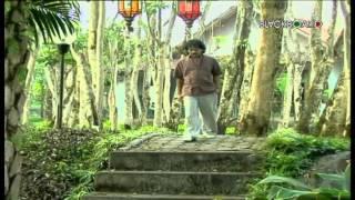 CACA HANDIKA - MANDI KEMBANG [KARAOKE]