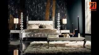 Элитная мебель для спальни, гостиной, столовой Киев купить, цена, со склада в стиле гламур(, 2014-05-14T13:44:46.000Z)