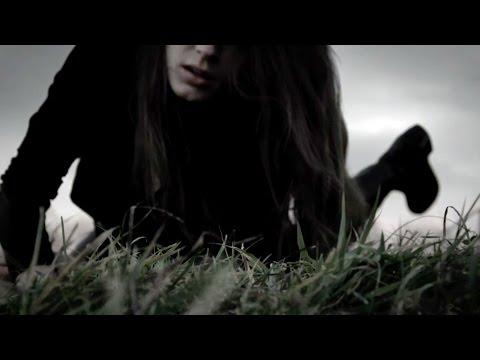 Dekadent - 'RAIDED' (2011) Official Video