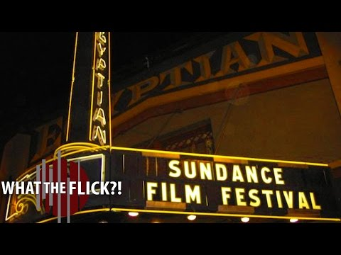 Sundance Film Festival 2016 Highlights & Recap