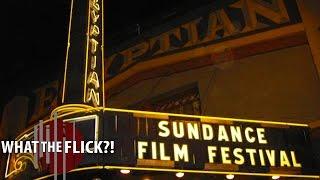 Sundance Film Festival 2016 Highlights & Recap