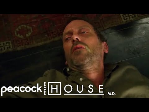 house---strung-out-|-house-m.d.