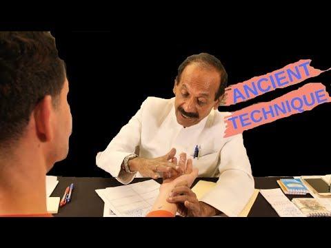 Secret Technique To Get What You Want | Indian Healer Dr. Pankaj Naram