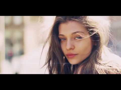 Sugar House feat  Chelle – Looking For Love Tosel & Hale, Manos Remix