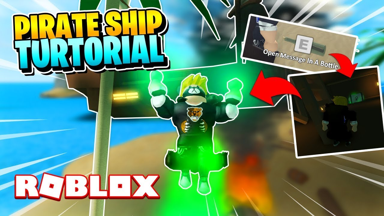 Roblox Mad City Tanqr Cute Roblox Pictures