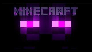 Minecraft 2 - Официальный трейлер 2015