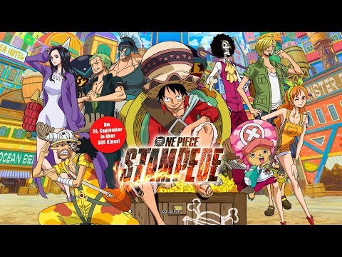 one-piece:-stampede-(kino-trailer)
