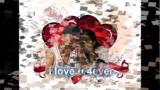 Video PINOY ANG GUSTO BY DJ ALVARO.wmv download MP3, 3GP, MP4, WEBM, AVI, FLV Januari 2018