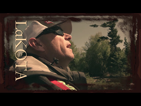 Creek Mouth Jerkbait Bass - Dave Mercer's Facts of Fishing THE SHOW 2014 Full Episode #8