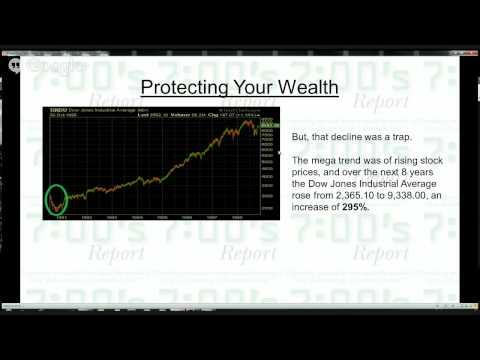 The Bond Bubble