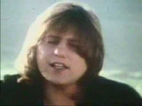Greg Lake - I Believe In Father Christmas (Interview) - YouTube
