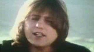 Greg Lake - I Believe In Father Christmas (Interview)