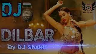 DJ SHAKIL