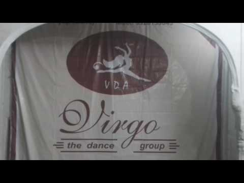 Daspacito Dance Performance By Virgo Dance Group