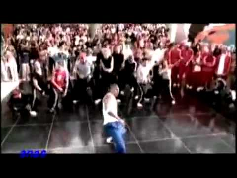 YouTube          dalle don dalle superhit dancing hq song mp4