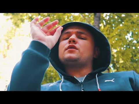 Артём Татищевский - Я-Dav (Official Video)