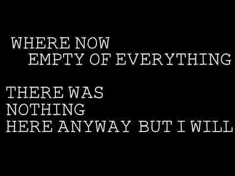 Epic Pop - Infinite (Lyrics)