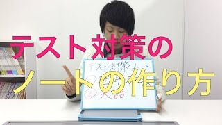 【総合お問い合わせフォーム】http://mailform.k-runner.co.jp/ ※まずは...