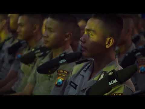 CHECK SOUND om ADELLA CUMI CUMI SPN Mojokerto 2018