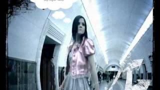 İNFİNİTY- GDE TY (Dj Alper Mix).wmv