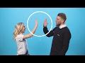 6 spørgsmål til en date - Mindre nervøsitet & bedre samtale