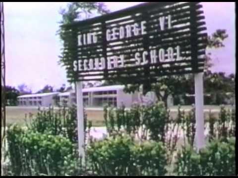 Guadalcanal Odyssey (1975) Leslie Nielsen Part 2