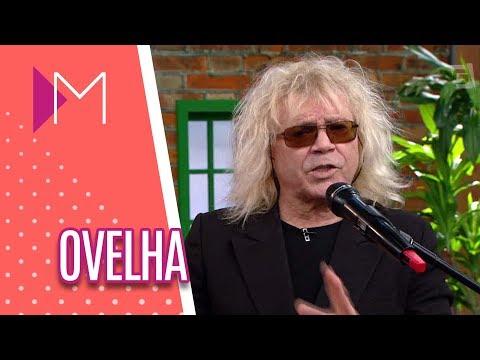 Musical: Ovelha - Mulheres (01/05/18)