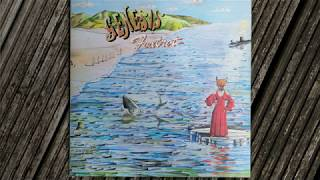Download lagu Genesis - Supper's Ready [full song] from vinyl played on Technics SL-1200 MK2