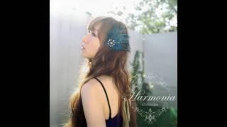 Music: Dramatic daydream Composer: Yusuke Yamamoto Arrangement: Yus...