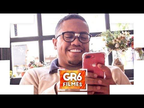 MC Davi - Acabou, Tchau (Video Clipe) Perera DJ