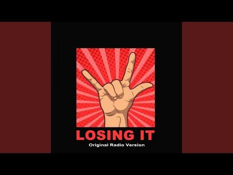 EDM Blaster - Losing It mp3 baixar