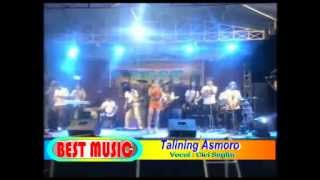 Video BEST MUSIC Comal Talining Asmoro Cici Sagita download MP3, 3GP, MP4, WEBM, AVI, FLV Desember 2017
