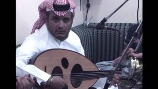 طلال عمر - محد فاضي