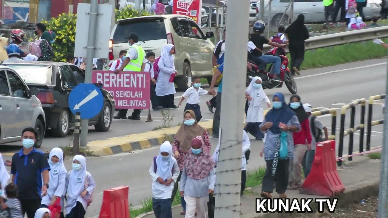 Download WARGA KUNAK SETELAH PKP