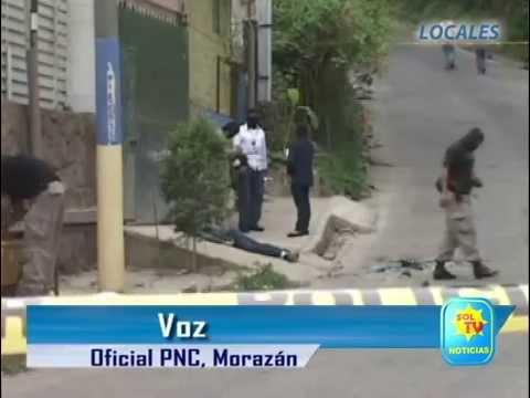 DOBLE HOMICIDIO EN EL MUNICIPIO DE CACAOPERA