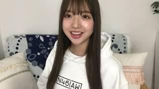 出演者:和田まあや 出演日:2019.4.4 動画を気に入っていただけましたら、ぜひチャンネル登録をお願いします。