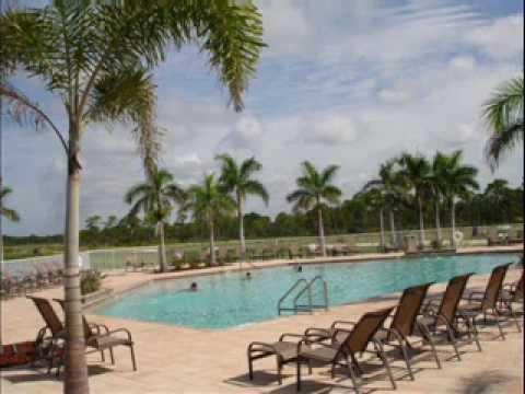 New Cape Haze Resort,Placida Fl (Florida),near Boca Grande/Englewood-Amazing POOL!