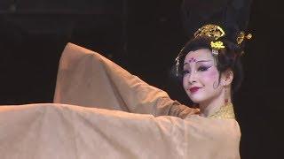 Beautiful Chinese Classical Dance【24】《麗人行》宗楠- 480p