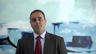 Car Accident Lawyers Gerard Malouf & Partners