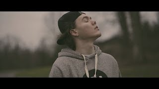 disappear - eli. (official music video)