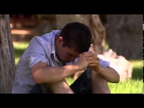 X Factor 2009 Judges Houses - Part 2, The Results - Joe McElderry